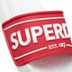 Superdry Edit Chunky Womens サンダル