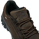 Merrell Moab Adventure Lace Waterproof Walking Shoes