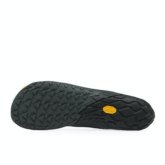 Merrell Vapor Glove 4 Barefoot Shoes