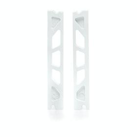 """Dérive Futures Box Filler Kit 3/4"""" - White"""