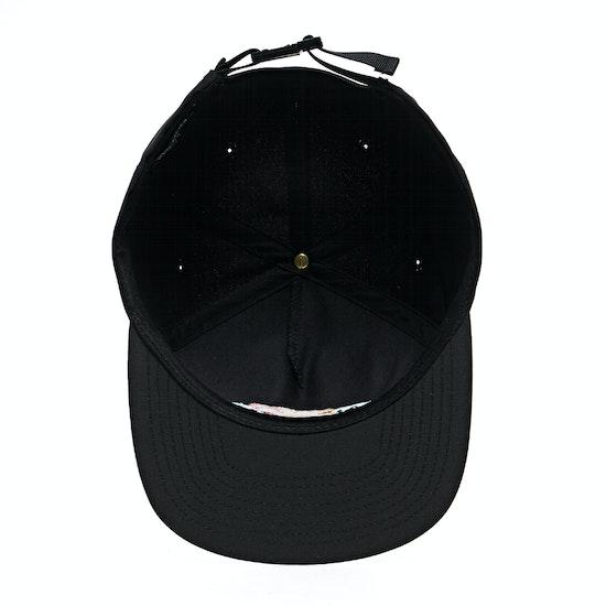 Volcom Ozzy Alien Youth Cap