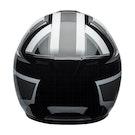 Bell SRT Predator Road Helmet