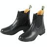 Shires Moretta Alma Jodhpur Boots