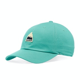 Burton Rad Dad Cap - Buoy Blue
