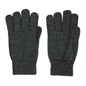 Smartwool Cozy Gloves - Black