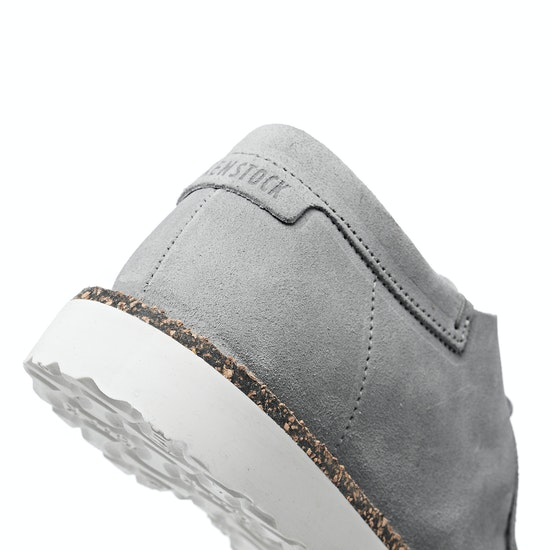 Dress Shoes Mujer Birkenstock Delano