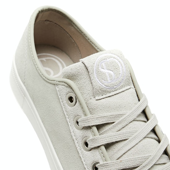 Superdry Flatform Sleek Womens Shoes