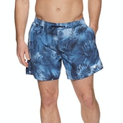 Emporio Armani 1 Men's Swim Shorts
