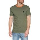 BOSS Tneo Short Sleeve T-Shirt