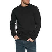 BOSS Walkup1 Crew Neck Sweater
