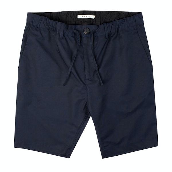 Pantaloncini Kestin Inverness