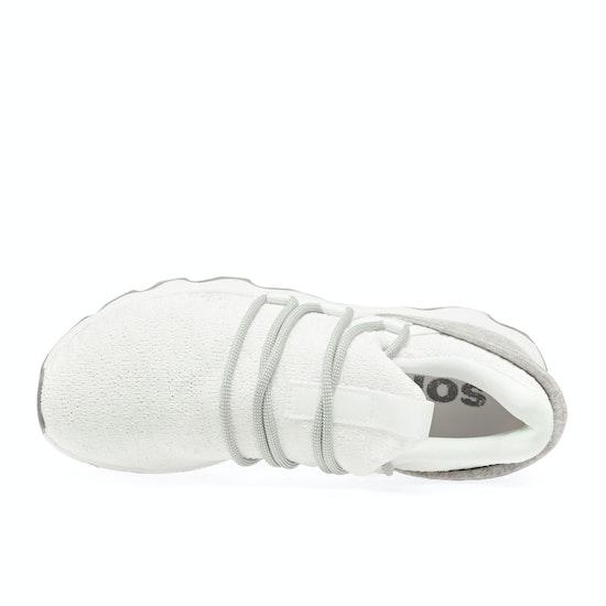 Sorel Kinetic Lace Womens Shoes