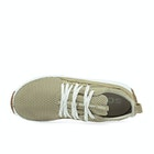 Sorel Out N About Plus Sneaker Womens Boty
