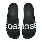BOSS Solar Men's Sliders