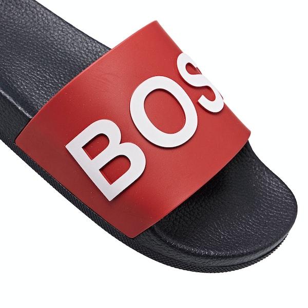 BOSS Solar Mens Sandály