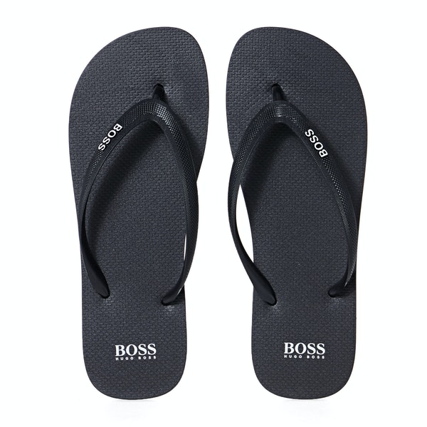 BOSS Pacific Mens Sandály