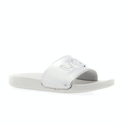 UGG Graphic Sliders
