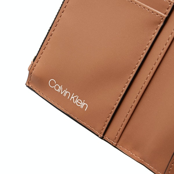 Calvin Klein Sided Card Holder