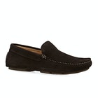 Gant Nicehill Moccasin Shoes