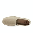 Espadrillas Castaner Pablo Recycled Canvas