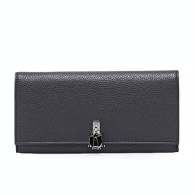 Ted Baker Sylivi Women's Purse - Charcoal