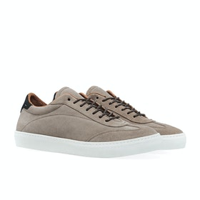 Oliver Sweeney Feire Men's Shoes - Grey