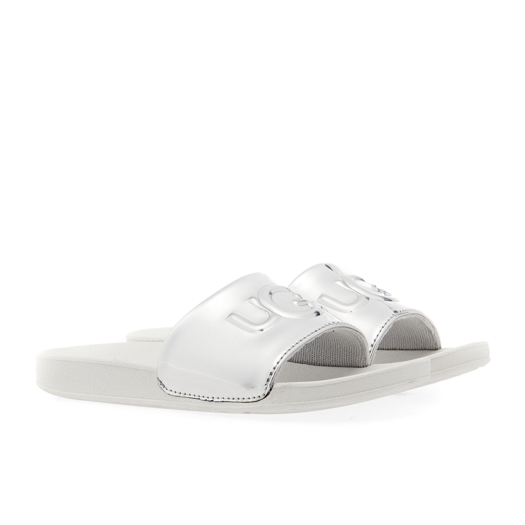 UGG Graphic Sliders - Free Delivery