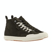 Superga 2473 Cot Velvet Corduroy Men's Shoes