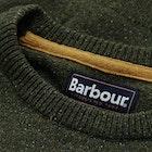 Barbour Tisbury Crew Men's Sweater