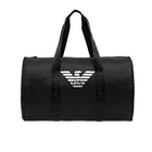 Emporio Armani Packable Beach Bag