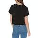 Vans Leila Short Sleeve T-Shirt