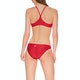 Bikini Nike Swim Essential Sports