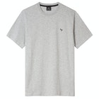 Paul Smith Zebra Short Sleeve T-Shirt