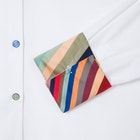 Paul Smith Gili Women's Shirt