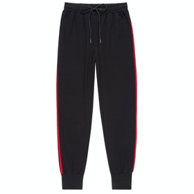 Paul Smith Fabr Women's Trousers - Fabr