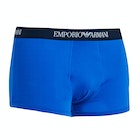 Emporio Armani 3 Pack Cotton Brief