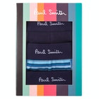Paul Smith 3 Pack Boxer Shorts