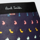 Paul Smith Knitted 1 Boxershorts