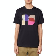 Paul Smith Original Short Sleeve T-Shirt