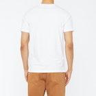Paul Smith Original , Kortärmad T-shirt
