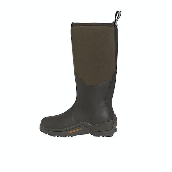Galochas Muck Boots Wetland High