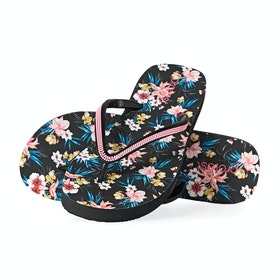 Protest Bethany Slaps Womens Sandals - Ballet