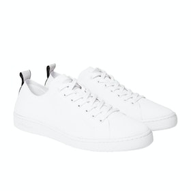 Paul Smith Miyata 1 Shoes - White