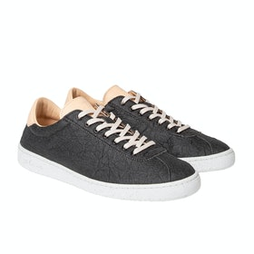 Paul Smith Dusty Shoes - Anthracite