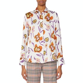 Paul Smith Gili Women's Shirt - Gili