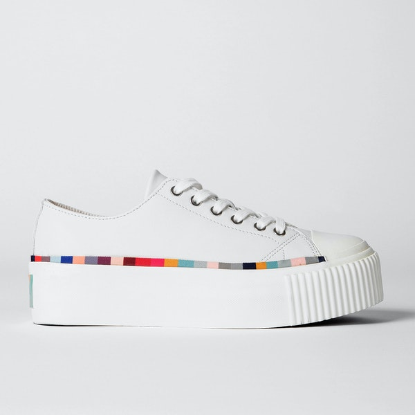 Paul Smith Miho Ally Women's Shoes