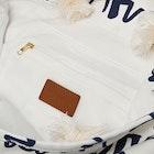 Emporio Armani Classic Women's Beach Bag
