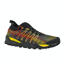 Chaussures de trail La Sportiva Mutant - Black
