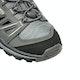 Sapatilhas para Caminhar Senhora Keen Terradora Ethos