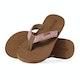 Rip Curl Freedom Mini Kids Sandals